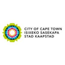 City of Cape Town advert