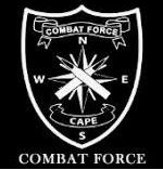 Combat Force advert